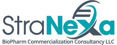 StraNexa - BioPharm Advisors LLC